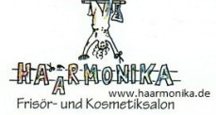 Logo von Monika Richter